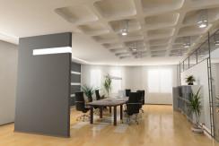 parkmore 138 office (2)
