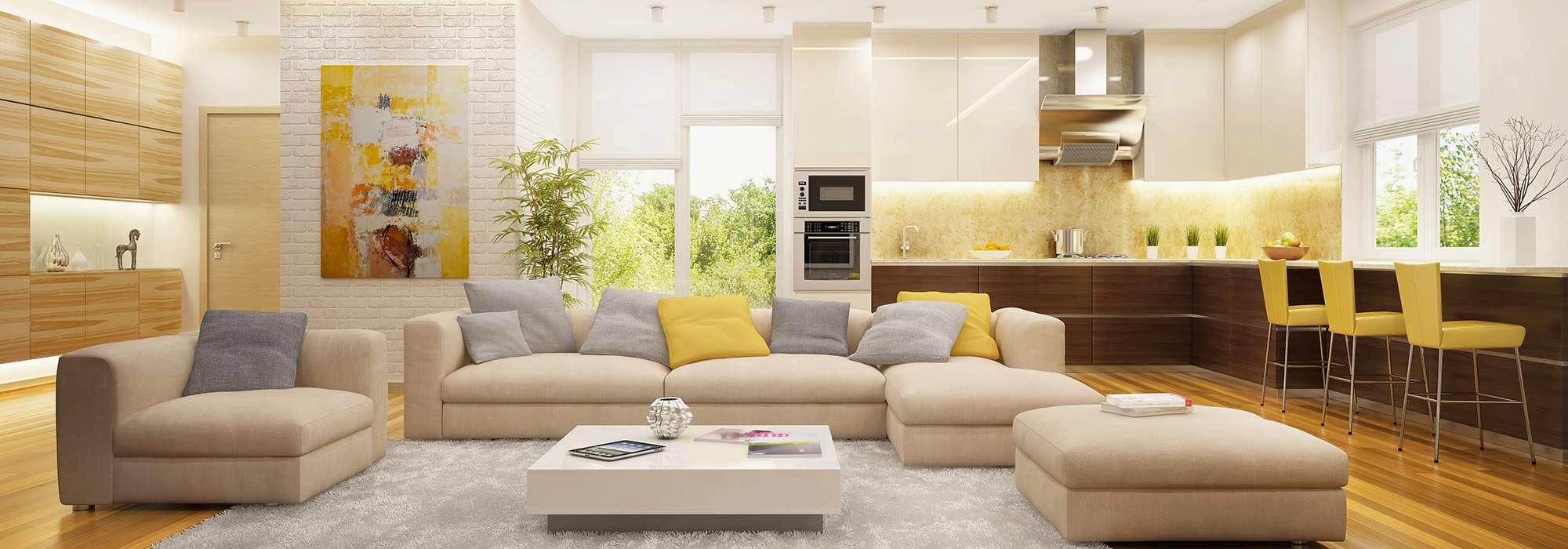 Slide-003-living-room